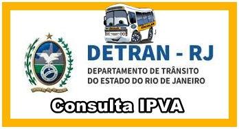 Consulta IPVA 2.jpg