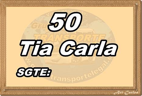 50 Tia Carla.jpg