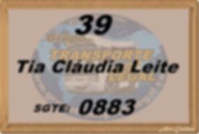 39 Tia Claudia Leite SGTE.jpg