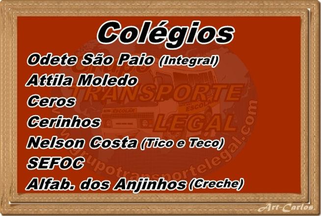 10_Eduardo_colégios.jpg