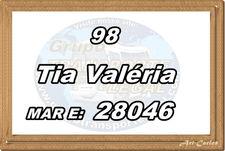 Tio Oswaldo - Grupo Transporte Legal