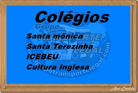 15_Tio_Sandro_Colégios.jpg