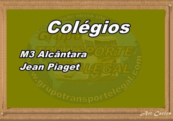 19_Tia_Nina_Colégios.jpg