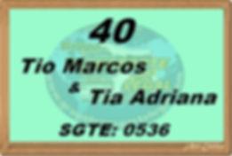 40 Tio Marcos e Tia Adriana SGTE.jpg