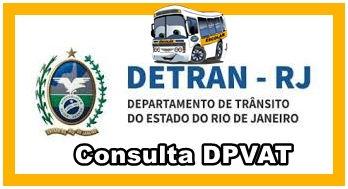 Consulta DPVAT 2.jpg
