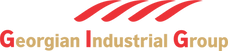 gig-Logo-_En.png
