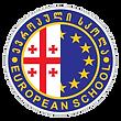 europeanschool.png