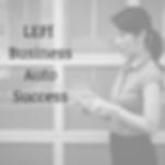 LEFf Business Auto Success1.png
