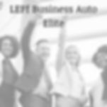 LEFf Business Auto Elite1.png