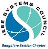 BangaloreLogo-v1.PNG