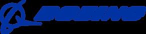 Boeing_full_logo.svg.png