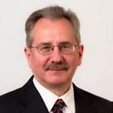George Romanski.png