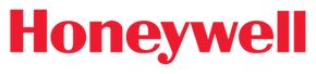 PNGPIX-COM-Honeywell-Logo-PNG-Transparent.png