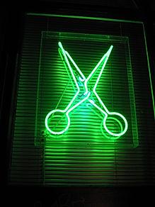 scissorsneon.jpg