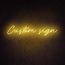customneonsign_800x800.jpg