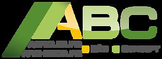 ABC Bati Concept