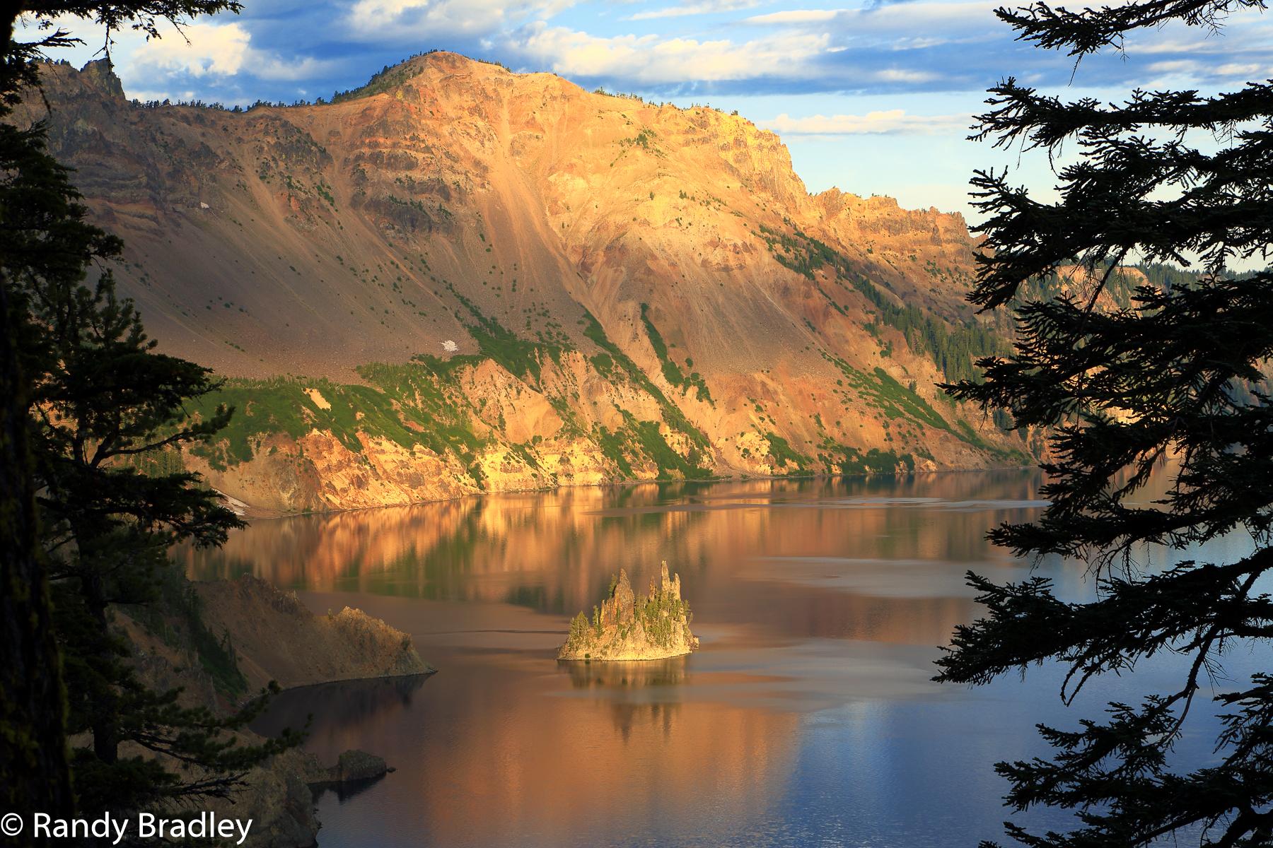 Crater Lake Hi Res Jpeg