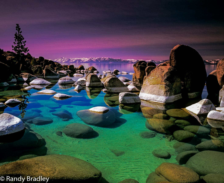 Tahoe Hi Res Jpeg