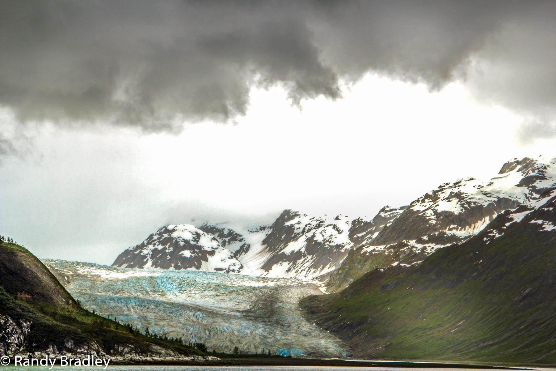 Glacier Bay Hi Res Jpeg
