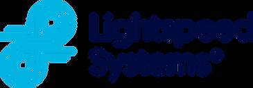Lightspeed_Primary-CMYK_LargeMark_Primar