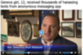 news clip.jpg