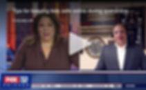 2020 news video covid kids fox.jpg