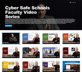 Series thumbnail faculty.jpg