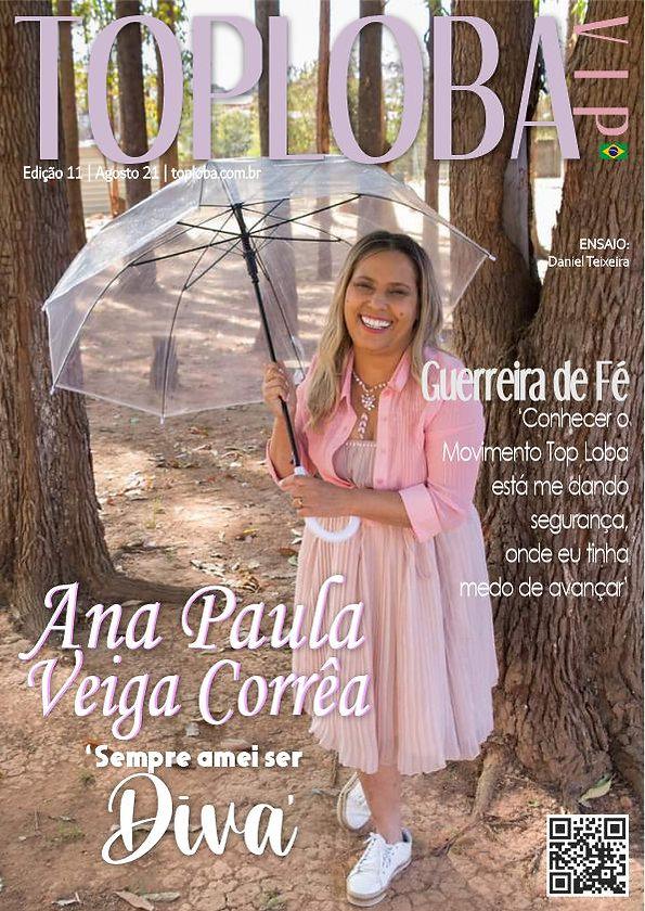 toplobaVIP-Ana Paula.jpg