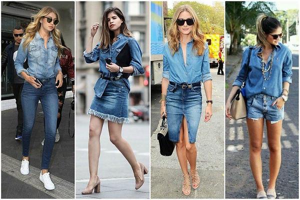 jeans tl 1.jpg