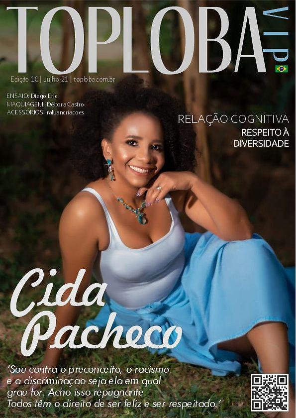 toplobaVIP-Cida Pacheco.jpg