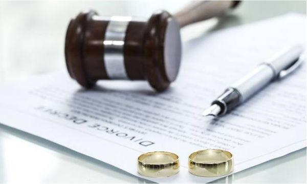 divorcio revista top loba.jpg