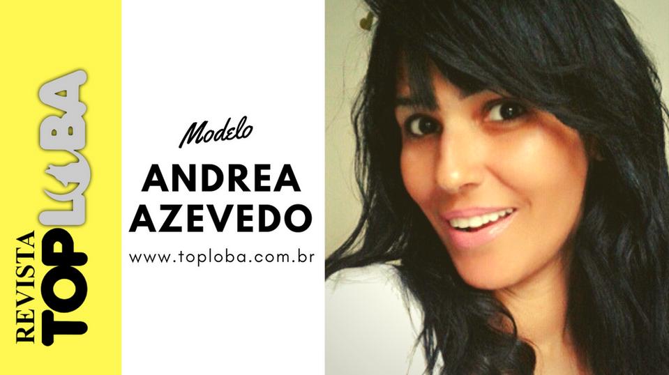 Andrea Azevedo