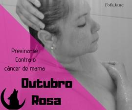 Outubro  Rosa (4).PNG