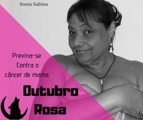 Outubro  Rosa (13).PNG