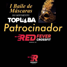 Red Fever Crossfit