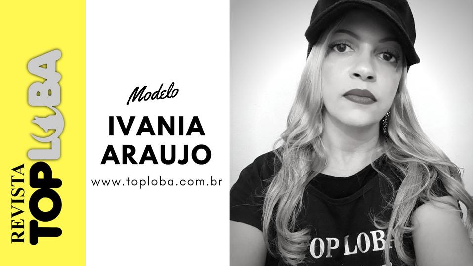Ivania Araújo