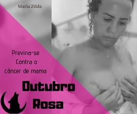 Outubro  Rosa (6).PNG