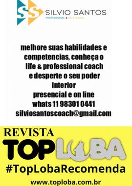 Silvio Santos Coach.PNG