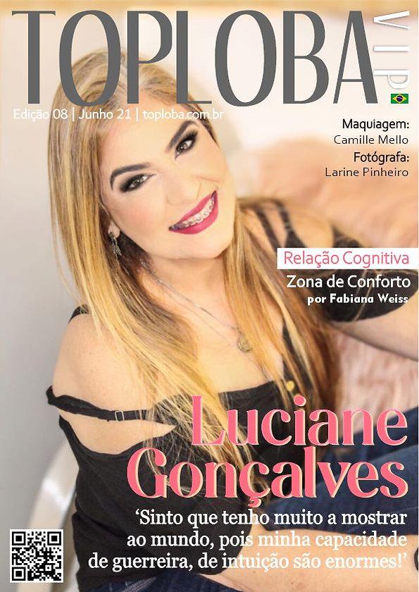 toplobaVIP-Luciane Gonçalves.jpg