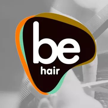 Studio Be Hair
