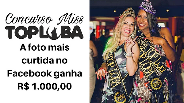 concurso top loba.png