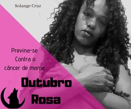 Outubro  Rosa (5).PNG