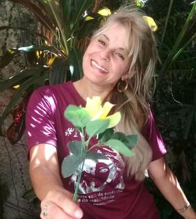 Marta Luiz.jpg