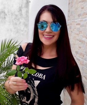 Helena Pereira.jpg