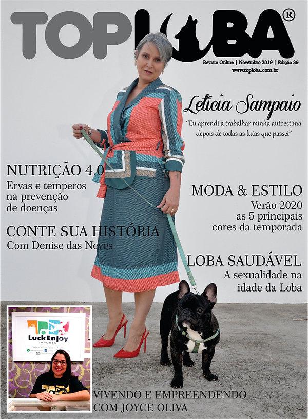 leticia-capa.jpg