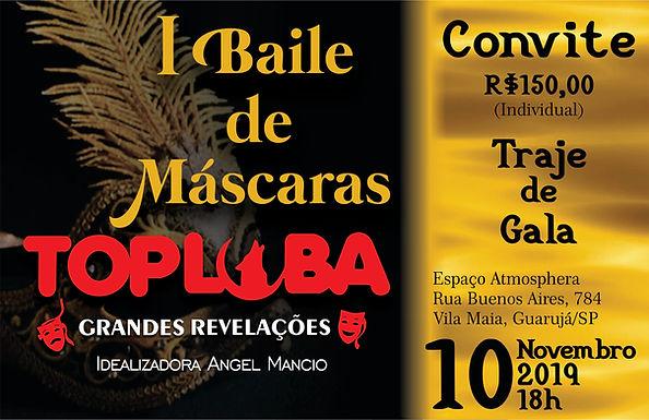 arte-convite-baile.jpg