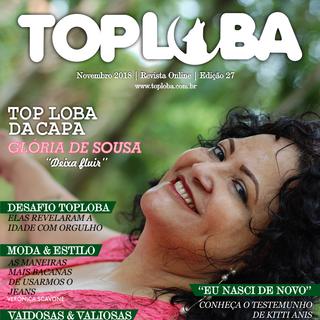 gloria-capa.png