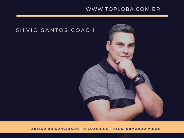 silvio coaching.png