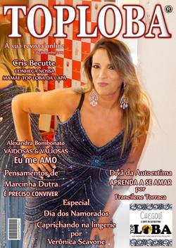Capa Revista 06_17