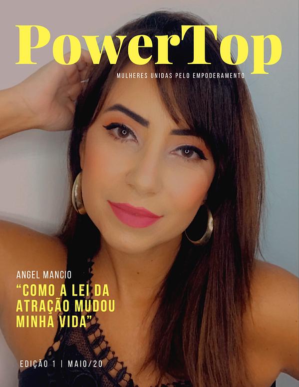 PowerTop.PNG